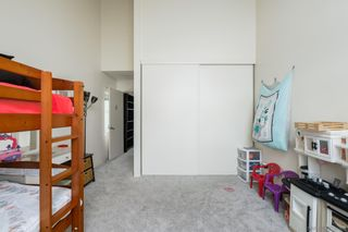 Photo 16: UNIVERSITY CITY Townhouse for sale : 2 bedrooms : 9595 Easter Way #8 in San Diego