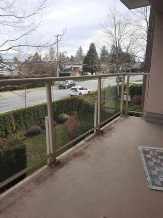 "Photo 15: 203 1929 154 Street in Surrey: King George Corridor Condo for sale in ""STRATFORD GARDENS"" (South Surrey White Rock)  : MLS®# R2548899"