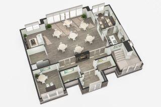 Photo 3: 105 70 Philip Lee Drive in Winnipeg: Crocus Meadows Apartment for sale (3K)  : MLS®# 1723226