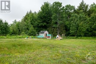 Photo 28: 3580 COUNTY RD 17 ROAD in Hawkesbury: House for sale : MLS®# 1248189
