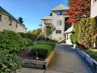 """Photo 20: 25 250 CASEY Street in Coquitlam: Maillardville Townhouse for sale in """"CHATEAU LAVAL"""" : MLS®# R2511496"""