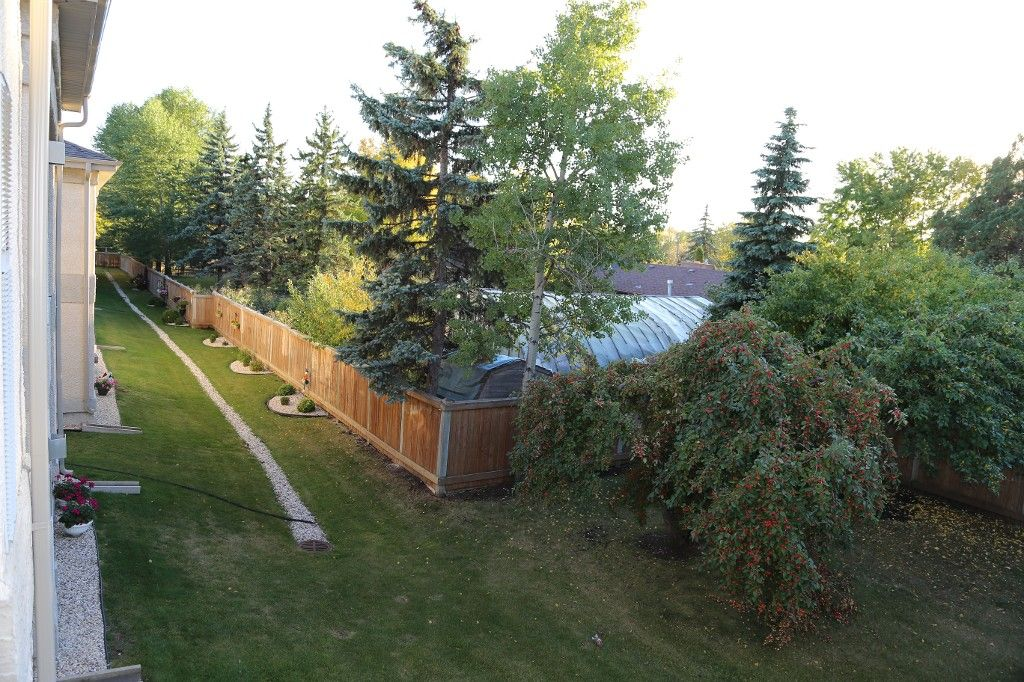 Photo 39: Photos: 227 500 Cathcart Street in WINNIPEG: Charleswood Condo Apartment for sale (South West)  : MLS®# 1322015