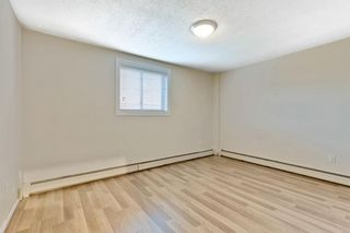 Photo 9: 131 1421 7 Avenue NW in Calgary: Hillhurst Apartment for sale : MLS®# A1074873
