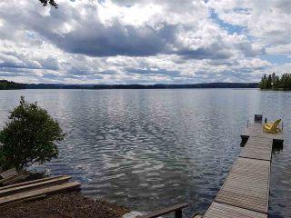 Photo 2: 7898 DEAN Road in Bridge Lake: Bridge Lake/Sheridan Lake House for sale (100 Mile House (Zone 10))  : MLS®# R2274404