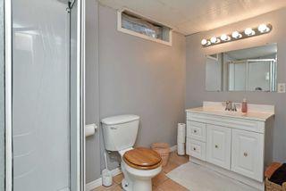 Photo 13: 218 Elizabeth Street: Orangeville House (Bungalow) for sale : MLS®# W5113400