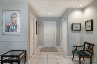 Photo 19: 309 2550 Bevan Ave in : Si Sidney South-East Condo for sale (Sidney)  : MLS®# 860881