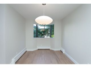Photo 11: 3B 1568 West 12th ave in Vancouver: Fairview VW Condo for sale (Vancouver West)  : MLS®# R2000963