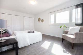 Photo 13: 39 151 East Greenway Crescent in Winnipeg: Crestview House for sale (5H)  : MLS®# 1811375