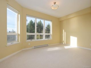Photo 16: 6574 Goodmere Rd in Sooke: Sk Sooke Vill Core Row/Townhouse for sale : MLS®# 802961