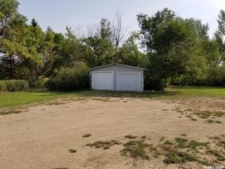 Photo 44: 20 West Road in Marquis: Residential for sale : MLS®# SK870361