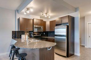 Photo 6: 2513 11811 LAKE FRASER Drive SE in Calgary: Lake Bonavista Apartment for sale : MLS®# A1077545