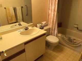 Photo 11: 309 6631 MINORU BOULEVARD in Richmond: Brighouse Condo for sale : MLS®# R2232378