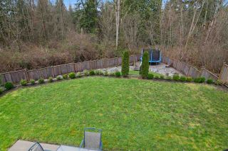 Photo 2: 2 22955 139A AVENUE in Maple Ridge: Silver Valley House for sale : MLS®# R2049615