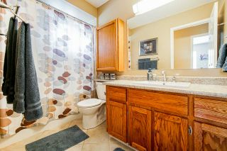 "Photo 24: 12171 202 Street in Maple Ridge: Northwest Maple Ridge House for sale in ""Westridge"" : MLS®# R2466881"