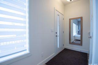 Photo 2: 337 Rajput Way in Saskatoon: Evergreen Residential for sale : MLS®# SK759804