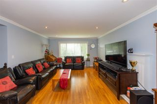 """Photo 3: 13378 112A Avenue in Surrey: Bolivar Heights House for sale in """"bolivar heights"""" (North Surrey)  : MLS®# R2591144"""