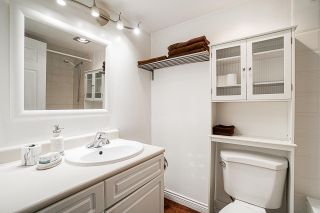 """Photo 21: 507 1330 HORNBY Street in Vancouver: Downtown VW Condo for sale in """"Hornby Court"""" (Vancouver West)  : MLS®# R2588080"""