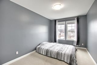 Photo 31: 133 WALDEN Square SE in Calgary: Walden Detached for sale : MLS®# A1101380