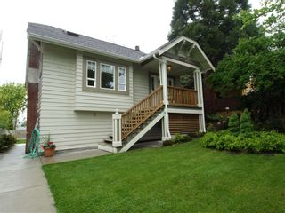 Photo 21: 2173 - 2175 CAMBRIDGE Street in Vancouver: Hastings Multifamily for sale (Vancouver East)  : MLS®# R2559253