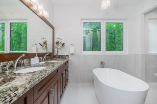 """Photo 21: 1760 29TH Street in West Vancouver: Altamont House for sale in """"Altamont"""" : MLS®# R2589018"""