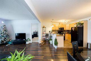 Photo 20: 221 5951 165 Avenue in Edmonton: Zone 03 Condo for sale : MLS®# E4225925