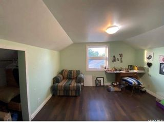 Photo 14: 111 1st Street West in Carrot River: Residential for sale : MLS®# SK860812