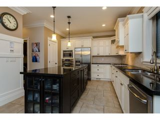 """Photo 9: 2656 LARKSPUR Court in Abbotsford: Abbotsford East House for sale in """"Eagle Mountain"""" : MLS®# R2329939"""
