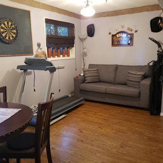 Photo 37: 107 4415 SOUTH PARK Drive: Leduc Townhouse for sale : MLS®# E4240238