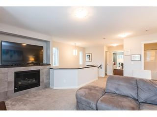 Photo 36: 2668 275A Street in Langley: Aldergrove Langley House for sale : MLS®# R2612158
