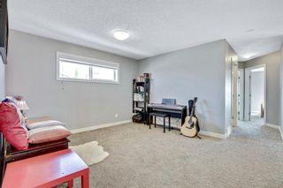 Photo 16: 248 Gleneagles Estates Lane: Cochrane Detached for sale : MLS®# A1120935