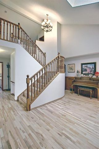 Photo 19: 12 Edgepark Rise NW in Calgary: Edgemont Detached for sale : MLS®# A1117749