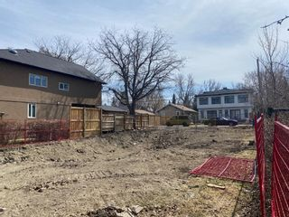 Main Photo: 223 9 Avenue NE in Calgary: Crescent Heights Residential Land for sale : MLS®# A1100503