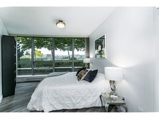"""Photo 14: 508 14 BEGBIE Street in New Westminster: Quay Condo for sale in """"INTERURBAN"""" : MLS®# R2503173"""