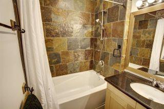 """Photo 13: C103 1400 ALTA LAKE Road in Whistler: Whistler Creek Condo for sale in """"TAMARISK"""" : MLS®# R2322055"""