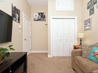 Photo 5: 106 954 Walfred Rd in VICTORIA: La Walfred Row/Townhouse for sale (Langford)  : MLS®# 826655