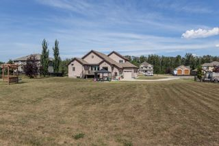 Photo 37: 21419 25 Avenue in Edmonton: Zone 57 House for sale : MLS®# E4258942