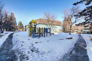 Photo 32: 4103, 315 Southampton Drive SW in Calgary: Southwood Apartment for sale : MLS®# A1072279