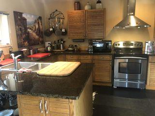 Photo 28: 27 Douglas Drive in Belair: Pine Grove Estates Residential for sale (R27)  : MLS®# 202106239