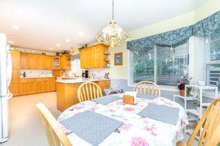 "Photo 21: 171 6001 PROMONTORY Road in Chilliwack: Vedder S Watson-Promontory House for sale in ""PROMONTORY LAKE ESTATES"" (Sardis)  : MLS®# R2622692"
