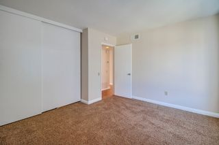 Photo 18: PACIFIC BEACH Townhouse for sale : 3 bedrooms : 4782 Ingraham in San Diego