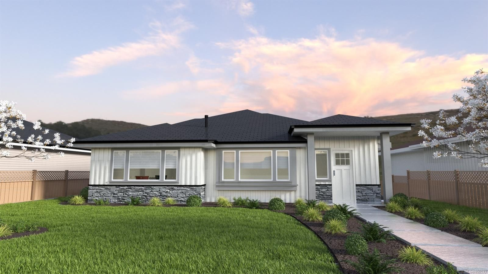 Main Photo: 2028 Ernest Lane in : Du East Duncan House for sale (Duncan)  : MLS®# 856533