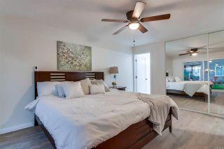 Photo 11: Condo for sale : 3 bedrooms : 6312 Caminito Flecha in San Diego