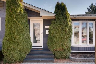 Photo 3: 11 Glenway Drive SW in Calgary: Glamorgan Detached for sale : MLS®# A1084350