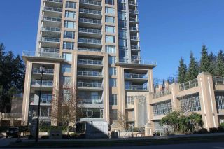 """Photo 26: 2005 280 ROSS Drive in New Westminster: Fraserview NW Condo for sale in """"THE CARLYLE ON VICTORIA HILL"""" : MLS®# R2563720"""