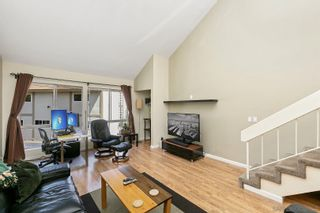 Photo 6: MISSION VALLEY Condo for sale : 1 bedrooms : 6255 Rancho Mission Rd #323 in San Diego