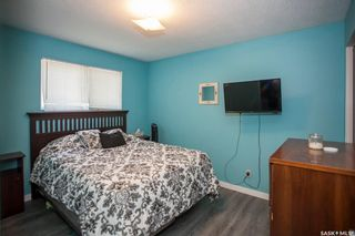 Photo 12: 1501 Central Avenue in Saskatoon: Forest Grove Residential for sale : MLS®# SK867427