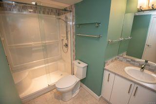 Photo 23:  in Victoria: Vi James Bay Condo for sale : MLS®# 876290