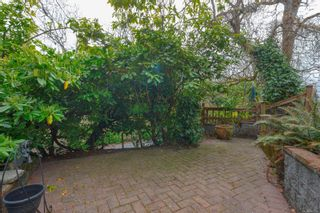 Photo 26: 1320 Queensbury Ave in : SE Maplewood House for sale (Saanich East)  : MLS®# 873950