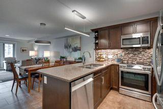 Photo 12: 3113 310 Mckenzie Towne Gate SE in Calgary: McKenzie Towne Apartment for sale : MLS®# A1103590