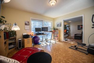 Photo 12: 52 Wolf Drive: Bragg Creek Detached for sale : MLS®# A1084049